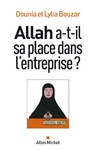 Livre numrique Allah a-t-il sa place dans l&#x27;entreprise ?