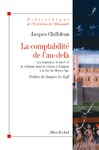 Livre numrique La Comptabilit de l&#x27;au-del