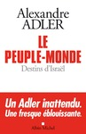 Livre numrique Le Peuple-monde