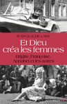Livre numrique Et Dieu cra les femmes