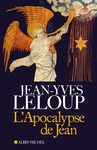 Livre numrique L&#x27;Apocalypse de Jean