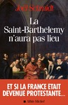 Livre numrique La Saint-Barthlemy n&#x27;aura pas lieu