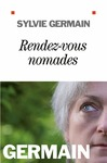 Livre numrique Rendez-vous nomades