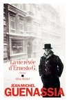 Livre numrique La Vie rve d&#x27;Ernesto G.