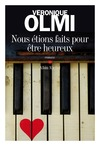 Livre numrique Nous tions faits pour tre heureux
