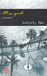 Livre numrique Liberty Bar