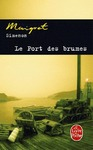 Livre numrique Le port des brumes