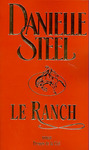 Livre numrique Le Ranch