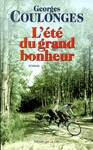 Livre numrique L&#x27;Et du grand bonheur