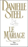 Livre numrique Le mariage