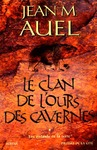 Livre numrique Le Clan de l&#x27;ours des cavernes