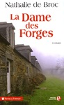Livre numrique La dame des forges