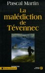 Livre numrique La Maldiction de Tvennec