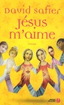 Livre numrique Jsus m&#x27;aime