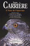 Livre numrique L&#x27;Ame de l&#x27;pervier
