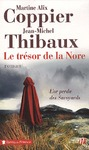 Livre numrique Le Trsor de la Nore