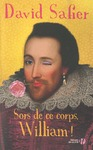 Livre numrique Sors de ce corps, William !