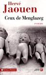 Livre numrique Ceux de Menglazeg