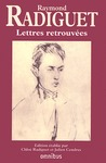 Livre numrique Lettres retrouves