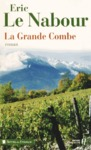 Livre numrique La Grande Combe