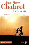 Livre numrique La Banquise