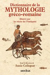 Livre numrique Dictionnaire de la mythologie grco-romaine