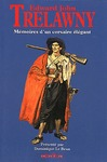 Livre numrique Mmoires d&#x27;un corsaire lgant