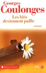 Livre numrique Les bls deviennent paille