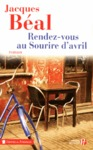 Livre numrique Rendez-vous au Sourire d&#x27;avril