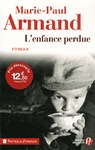Livre numrique L&#x27;enfance perdue