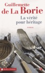 Livre numrique La Vrit pour hritage