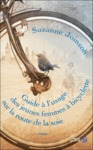 Livre numrique Guide  l&#x27;usage des jeunes femmes  bicyclette sur la route de la soie