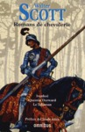 Livre numrique Romans de chevalerie