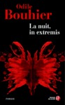 Livre numrique La Nuit, in extremis