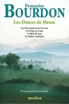 Livre numrique Les dames de Meuse