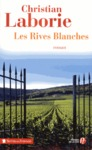 Livre numrique Les Rives Blanches