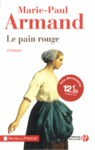 Livre numrique Le Pain rouge