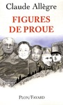Livre numrique Figures de proue
