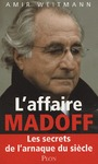 Livre numrique L&#x27;affaire Madoff