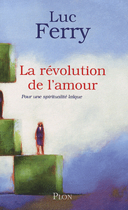 Livre numrique La rvolution de l&#x27;amour
