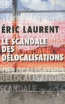 Livre numrique Le scandale des dlocalisations