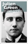 Livre numrique Jeunes annes