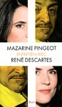 Livre numrique Entretien avec Ren Descartes