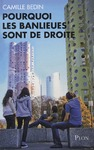 Livre numrique Pourquoi les banlieues sont de droite