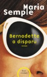 Livre numrique Bernadette a disparu
