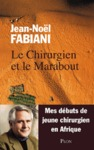 Livre numrique Le Chirurgien et le Marabout