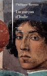 Livre numrique Un garon d&#x27;Italie