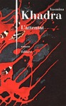 Livre numrique L&#x27;attentat