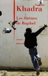 Livre numrique Les sirnes de Bagdad
