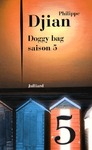 Livre numrique Doggy bag - saison 5